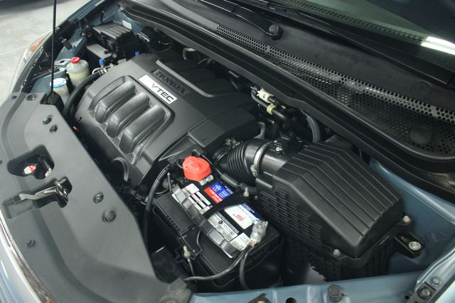 2010 Honda Odyssey EX Kensington, Maryland 92