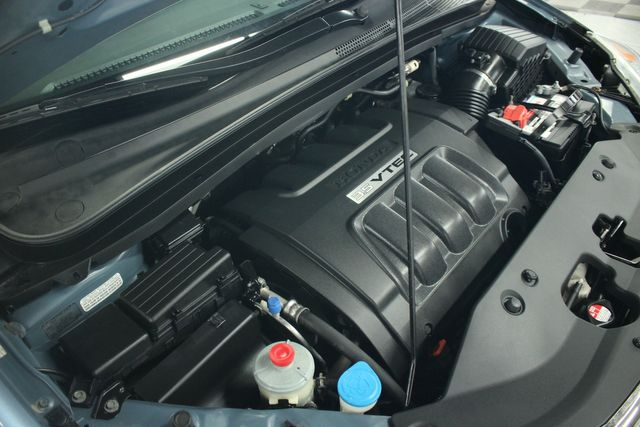 2010 Honda Odyssey EX Kensington, Maryland 93