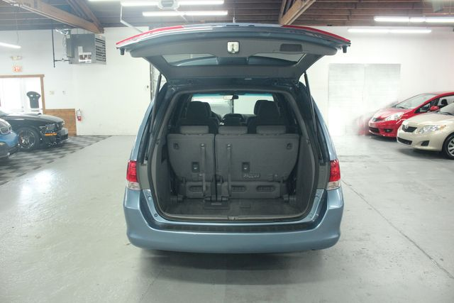 2010 Honda Odyssey EX Kensington, Maryland 94