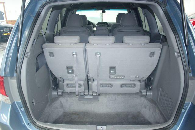 2010 Honda Odyssey EX Kensington, Maryland 95