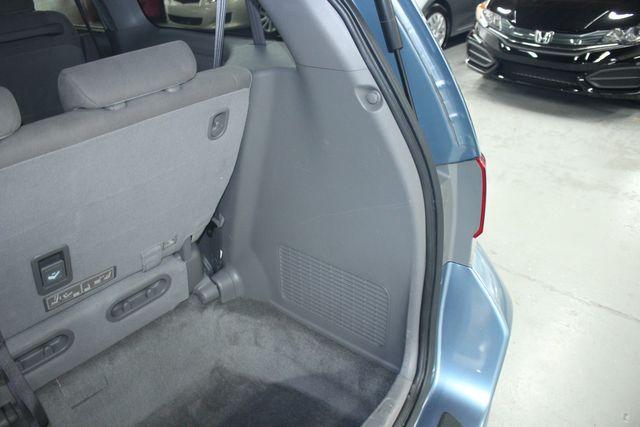 2010 Honda Odyssey EX Kensington, Maryland 96