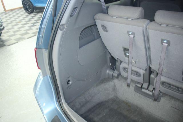 2010 Honda Odyssey EX Kensington, Maryland 97