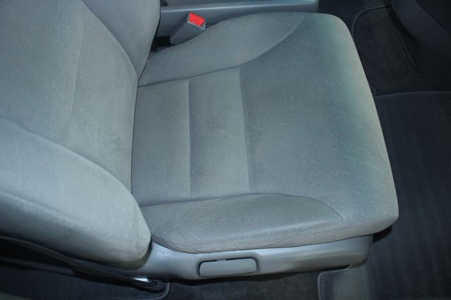 2010 Honda Odyssey EX Kensington, Maryland 64