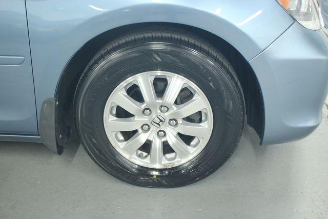 2010 Honda Odyssey EX Kensington, Maryland 104