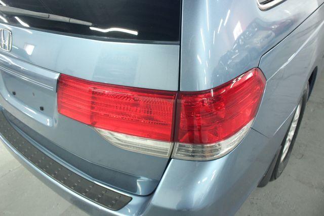 2010 Honda Odyssey EX Kensington, Maryland 109