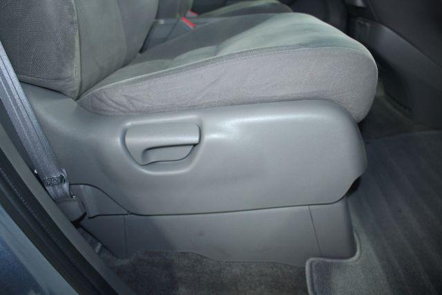 2010 Honda Odyssey EX Kensington, Maryland 65