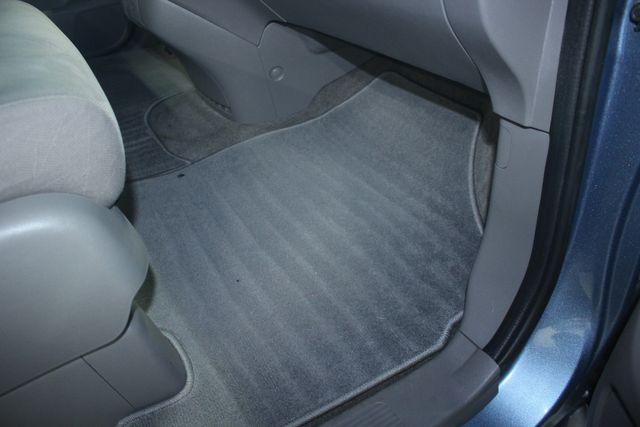 2010 Honda Odyssey EX Kensington, Maryland 66