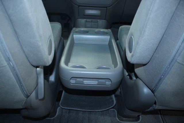 2010 Honda Odyssey EX Kensington, Maryland 67