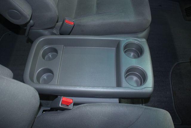 2010 Honda Odyssey EX Kensington, Maryland 68