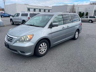 2010 Honda Odyssey EX-L in Kernersville, NC 27284
