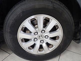 2010 Honda Odyssey EX-L Lincoln, Nebraska 2