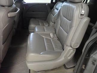 2010 Honda Odyssey EX-L Lincoln, Nebraska 3