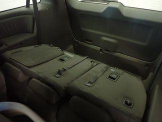 2010 Honda Odyssey EX-L Lincoln, Nebraska 4