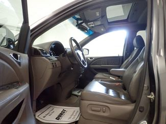 2010 Honda Odyssey EX-L Lincoln, Nebraska 6