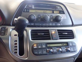 2010 Honda Odyssey EX-L Lincoln, Nebraska 7