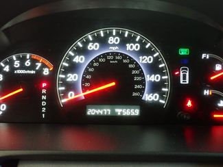2010 Honda Odyssey EX-L Lincoln, Nebraska 8