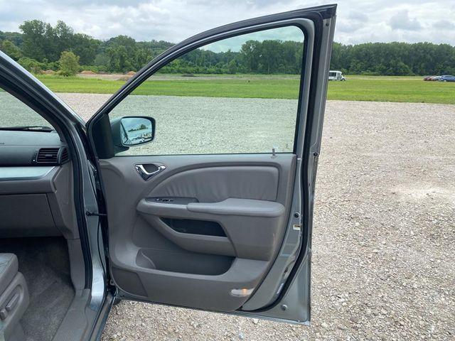 2010 Honda Odyssey EX-L in St. Louis, MO 63043