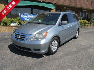 2010 Honda Odyssey EX-L in Memphis TN, 38115