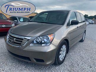 2010 Honda Odyssey LX in Memphis, TN 38128