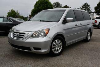 2010 Honda Odyssey EX-L in Memphis, Tennessee 38128