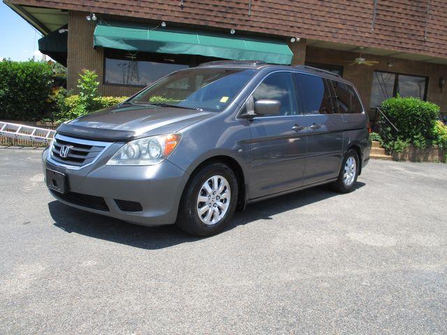 2010 Honda Odyssey EX-L in Memphis, TN 38115