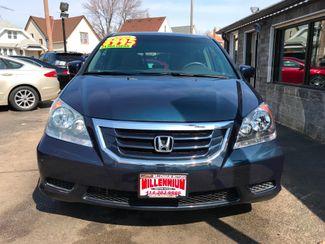 2010 Honda Odyssey EX  city Wisconsin  Millennium Motor Sales  in , Wisconsin