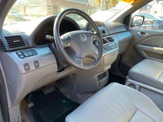 2010 Honda Odyssey EX-L  city Wisconsin  Millennium Motor Sales  in , Wisconsin