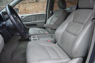2010 Honda Odyssey EX-L Naugatuck, Connecticut 17