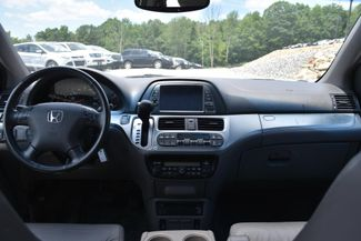 2010 Honda Odyssey EX-L Naugatuck, Connecticut 15