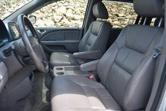 2010 Honda Odyssey EX-L Naugatuck, Connecticut 20