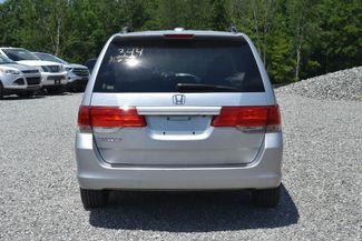 2010 Honda Odyssey EX-L Naugatuck, Connecticut 3