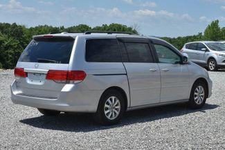 2010 Honda Odyssey EX-L Naugatuck, Connecticut 4