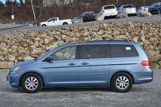 2010 Honda Odyssey EX Naugatuck, Connecticut 1