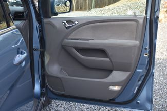 2010 Honda Odyssey EX Naugatuck, Connecticut 10