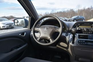 2010 Honda Odyssey EX Naugatuck, Connecticut 15