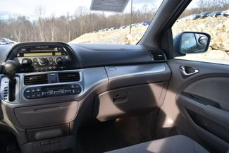 2010 Honda Odyssey EX Naugatuck, Connecticut 17