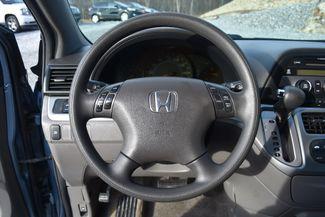 2010 Honda Odyssey EX Naugatuck, Connecticut 20