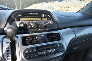 2010 Honda Odyssey EX Naugatuck, Connecticut 21