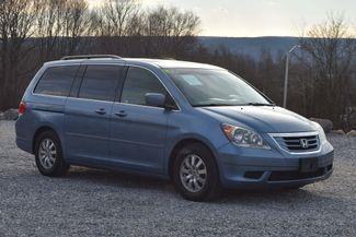 2010 Honda Odyssey EX Naugatuck, Connecticut 6