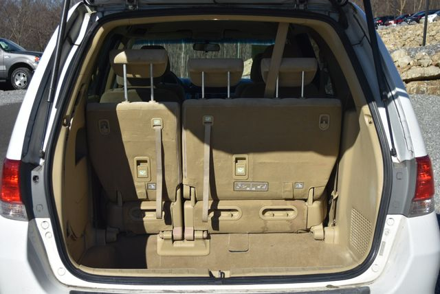 2010 Honda Odyssey LX Naugatuck, Connecticut 14