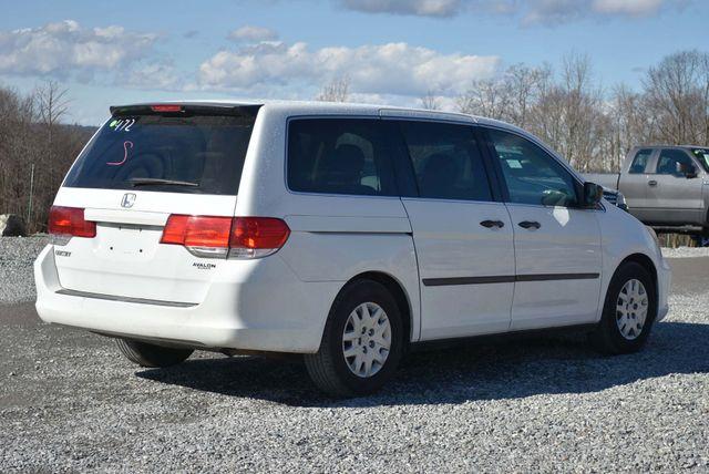 2010 Honda Odyssey LX Naugatuck, Connecticut 6