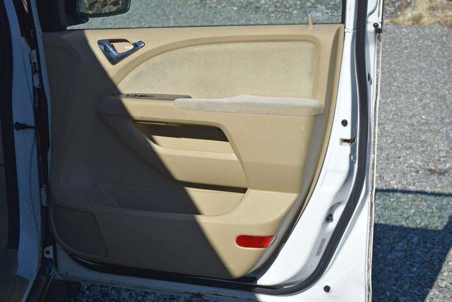 2010 Honda Odyssey LX Naugatuck, Connecticut 11