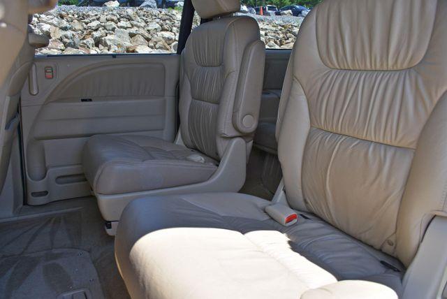 2010 Honda Odyssey EX-L Naugatuck, Connecticut 13