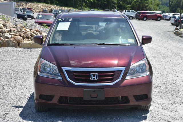2010 Honda Odyssey EX-L Naugatuck, Connecticut 7