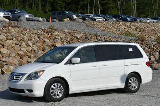 2010 Honda Odyssey EX Naugatuck, Connecticut