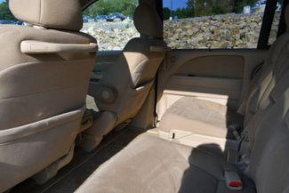 2010 Honda Odyssey EX Naugatuck, Connecticut 13