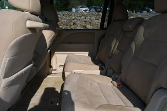 2010 Honda Odyssey EX Naugatuck, Connecticut 14