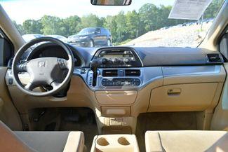 2010 Honda Odyssey EX Naugatuck, Connecticut 16