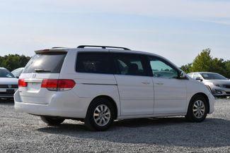 2010 Honda Odyssey EX Naugatuck, Connecticut 4