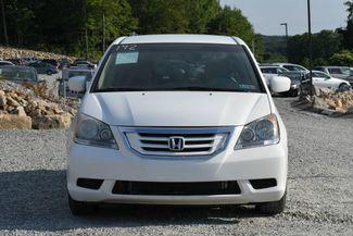 2010 Honda Odyssey EX Naugatuck, Connecticut 7